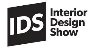 IDS , Toronto , May 13-16, 2020